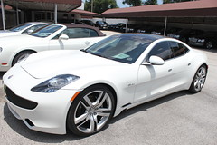 IMG_3743 (Haifax.Car.Spotter) Tags: cars car sport race racecar florida miami fl karma supercar sportscar fisker superscars