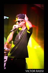 Don & Pinot (victorrassicece 2 millions views) Tags: show brasil canon amrica musica hiphop rap goinia gois 6d colorida amricadosul musicabrasileira 2015 canonef50mmf18ii 20x30 canoneos6d soulpub donpinot