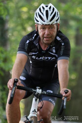 Cyclocross Kasterlee_-56