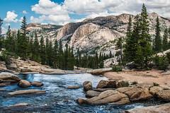 IMG_4403.jpg (offroadrob) Tags: california river us unitedstates yosemite tuolumne tuolumneriver