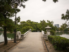 P1580652.jpg (Rambalac) Tags: water japan pond asia вода пруд fukuokaken япония fukuokashi азия lumixgh4