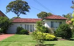 10 Ambyne Street, Woolooware NSW