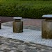 A WALK ALONG THE LAGAN TOWPATH [BELFAST]-108983