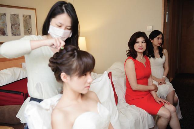 台北婚攝,環球華漾,環球華漾婚攝,環球華漾婚宴,婚禮攝影,婚攝,婚攝推薦,婚攝紅帽子,紅帽子,紅帽子工作室,Redcap-Studio--21