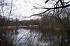 Riverview (GSankary) Tags: fall farm farms ruralscenes farmscenes