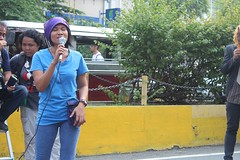 Reclaim Power Mendiola Mobilization(16)