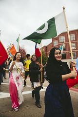 A29Q5947 (North Central College) Tags: homecoming2015 2015 homecoming davidjohnson parade goldenratiowallstudentlife