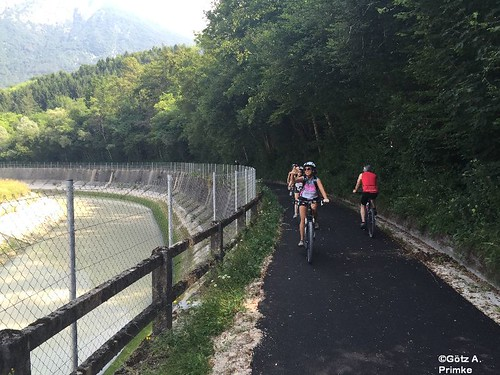 Muenchen_Venezia_Bike_10_Belluno_province_Juli_2015 _057