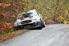 RALLYE DU CONDROZ 2015 (xxx-NICO-xxx) Tags: car crash accident rally du voiture huy rallye 2015 condroz