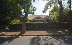 24 Willcox Avenue, Prospect SA