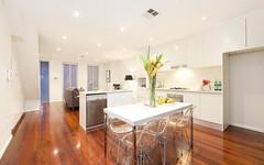 29 Mount Street, Pyrmont NSW
