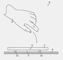 Apple-files-patent-for-system-to-protect-a-glass-screen-1