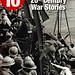 The 10 Most Gripping 20th Century War Stories