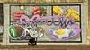 DSC_2547 (Omar Rodriguez Suarez) Tags: vienna street art grafitti viena wein
