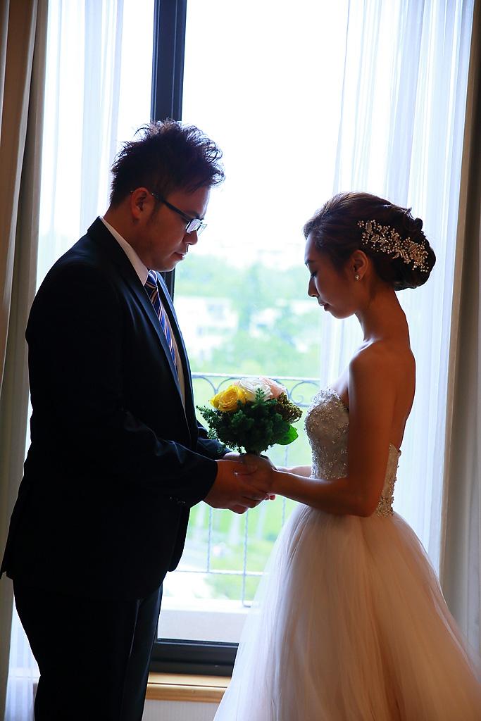 My wedding_0130