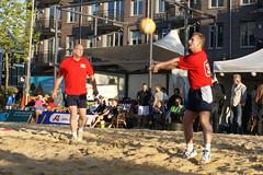 Beach 2011 vr 035