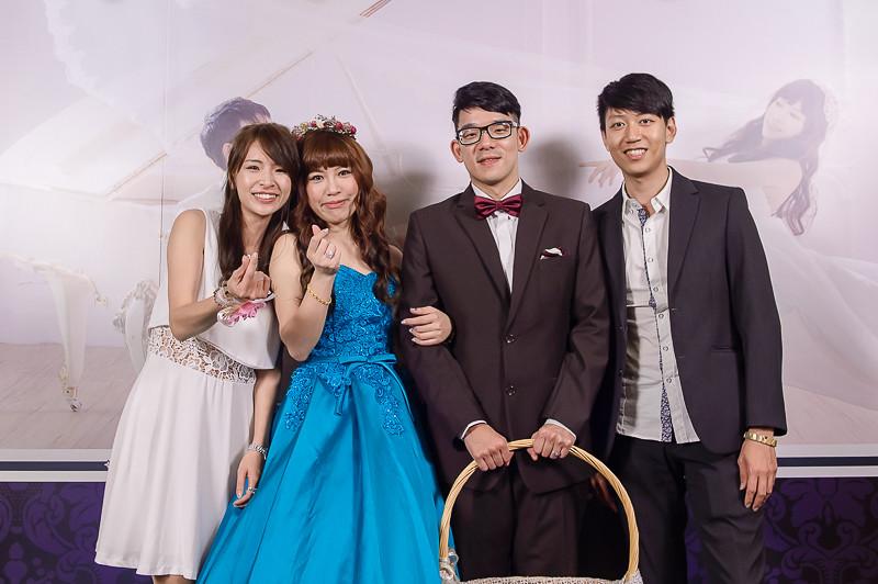 合照搶先版,台北喜來登大飯店,Sheraton Grande Taipei Hotel,婚攝茶米,婚禮攝影,婚攝推薦(0042)