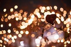 20151202-DS7_1845.jpg (d3_plus) Tags: street xmas sea sky flower rain 50mm nikon scenery nightshot illumination rainy  streetphoto nightview nikkor      kawasaki 50mmf14  lightdisplay   50mmf14d  nikkor50mmf14    afnikkor50mmf14 nikon1 d700 nikond700 aiafnikkor50mmf14 nikonplazaginza  nikonaiafnikkor50mmf14