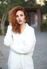 IMG_mypreciouscg3 (vas-k) Tags: autumn winter girls portrait color canon photography model eyes jewellery myprecious chania vasia eos550d mypreciouscg katramadaki
