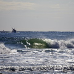 November 2015 (Dave_Lospinoso) Tags: ocean park county camera new november summer usa david beach dave club canon river landscape photography coast pier seaside nikon surf waves photos joey surfer sony sandy hurricane nj sandbar surfing casino atlantic east shore jersey toms alpha capture heights swell normandy epic adrenaline vison harrisons 2015 lavallette ortley waveriding mirrorless superstorm a6000 obnj lospinoso