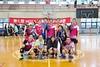 7thMoxaBadmintonIndustrialCup261 (Josh Pao) Tags: badminton 師大附中 羽球 大安站 moxa 第七屆 邀請賽 艾訊 四零四 axiomtek 工業盃 工業電腦盃