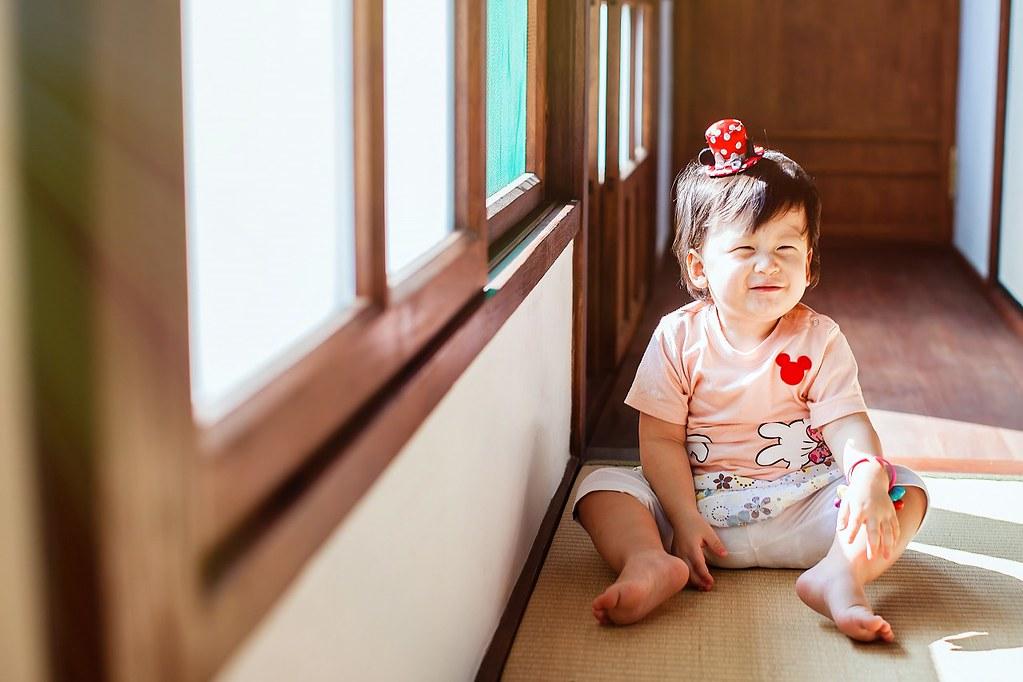 昀璟兒童寫真~台南文化中心對面公-0023