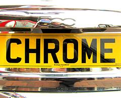 Chrome  500 * (John(cardwellpix)) Tags: uk november film modern fiat coat vinyl surrey 500 guildford 29th chromed 2015