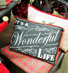 The Most Wonderful Time of The Year (EDWW day_dae (esteemedhelga)) Tags: holidayseason happyholidays seasongreetings merrychristmas merrifieldgardencenter stockings christmastrees holiday cheer wreath snowflakes santa santaclaus st nicholas ornaments snow globe snowman reindeer jolly angels christmas holidaydecornativity northpole sleighride holly christchild bells artificialtree carolers caroling candycane gingerbread garland elf elves evergreen feliznavidadfrostythesnowman giftgiving goodwill icicle jesus joyeuxnoel kriskringle manger mistletoe nutcracker partridge poinsettia rejoice scrooge sleighbells stockingstuffer tinsel wisemen wrappingpaper yule yuletide festive bethlehem hohoho illuminations twelvedaysofchristmas winterwonderland xmas bauble esteemedhelga edww daydae merrifield gardening center