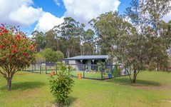 43 Citris Dr, Wells Crossing NSW