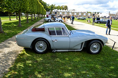 2015_09_Chantilly_Aston-Martin_DB3S_Coupe_1956_2_1