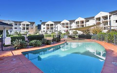 30/6-8 Nile Close, Marsfield NSW
