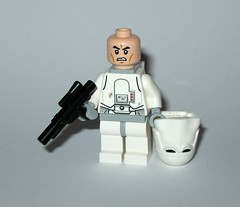 lego 25416 1 star wars advent christmas calender 2016 day 06 snowtrooper minifigure d (tjparkside) Tags: lego 254161 25416 star wars advent licensed christmas calender 2016 minifigure figures figure mini model models sw boba fett fetts slave i 1 bespin guard tie interceptor fighter imperial navy trooper hoth snowtrooper cannon rebel rebels soldier battle droid roger jedi starfighter u 3po u3po protocol power droids gonk luke skywalker endor capture master knight outfit stormtrooper stormtroopers white wookie snow chewbacca sith republic speeder cruiser tantive snowman blaster blasters empire seasonal