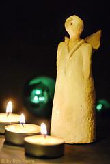 engel-van-de-derde-Advent (Don Pedro de Carrion de los Condes !) Tags: donpedro d700 kert kerstijd engel advent avant weihnachten kersttijd lichtjes religie geloven