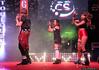 TGS2016_CutieScythe_029 (Ragnarok31) Tags: cutie scythe tgs kpop danse groupe group dancer