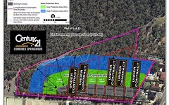 Lot 5 Spring Street, Springwood NSW