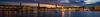 IMG_5451-Pano.jpg (vossemer) Tags: hamburgfreieundhansestadt rathäuser winter orte bildformat wasser lichtspiele spiegelungen wetter panorama kirchen natur abendlicht bäume bauwerke himmel pflanzen sehenswürdigkeiten historisches jahreszeiten rathaus abend städte flüsse landschaften alster weihnachten stimmungen binnenalster hamburg deutschland de