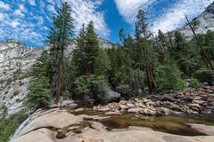 DSC_4581-HDR.jpg (svendesmet) Tags: california verenigdestaten us