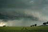 Die Vorstufe eines Tornados (Bernd März) Tags: 001200011 bernd blitz blitze blitzeinschlag bäume cumulus donner drehung einschlag elektrik elektrizität erzgebirge erzgebirgskreis gebirge gewitter hagel landschaft mauer märz nimbus regen rotation sachsen schäden sommer sturm tornado tornados unwetter wallcloud wetter wolke wolken wolkenmauer elektrisch fotogr0012 gefährlich laut