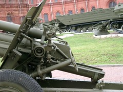"76mm field gun mod.1939 12 • <a style=""font-size:0.8em;"" href=""http://www.flickr.com/photos/81723459@N04/31041934624/"" target=""_blank"">View on Flickr</a>"
