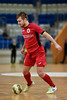 (redzinanatol) Tags: football futsal soccer sport футзал футбол