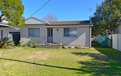 28 Webb Road, Booker Bay NSW