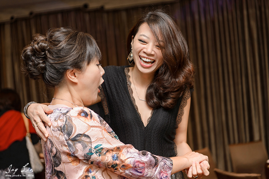 台北國賓大飯店 婚攝 台北婚攝 婚禮攝影 婚禮紀錄 婚禮紀實  JSTUDIO_0013