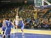 P1159339 (michel_perm1) Tags: perm parma parmabasket petersburg zenit basketball molot stadium