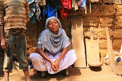 (Giacomo Cardinali) Tags: canon zanzibar africa world peo people color colori women beatiful