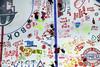 20161227_22212801-Edit.jpg (Les_Stockton) Tags: tulsaoiilers missouri mavericks jääkiekko jégkorong sport xokkey artwork eishockey graffiti haca hoci hockey hokej hokejs hokey hoki hoquei icehockey ledoritulys paint painting íshokkí missourimavericks tulsa oklahoma unitedstates us