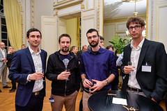 #it3D Summit- Réception Hôtel de ville Bordeaux - 14 sept 2016 - 004