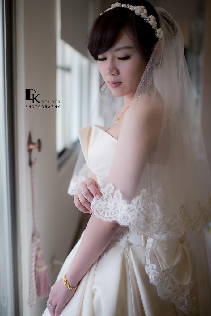 婚禮-0079.jpg