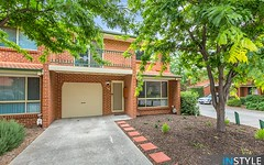 39/174 Clive Steele Avenue, Monash ACT
