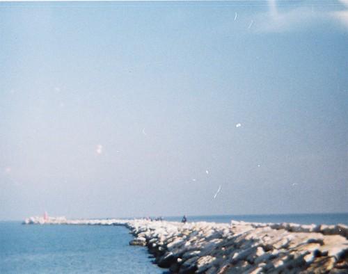Porto di Ortona