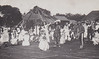 MAY1-082 May Day Meopham Green 1910 (audinary_music) Tags: kent mayday